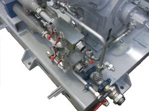 Specialcompressor F0043