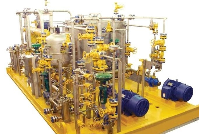 turbomachinery-lubrication-system-central