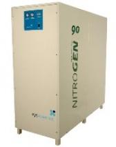 Генератор азота 2