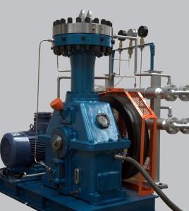 FBC Compressor - копия