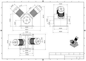 2167 Assieme Lpg-10.idw