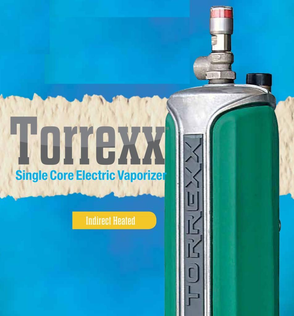 Algas_Torrexx_0512