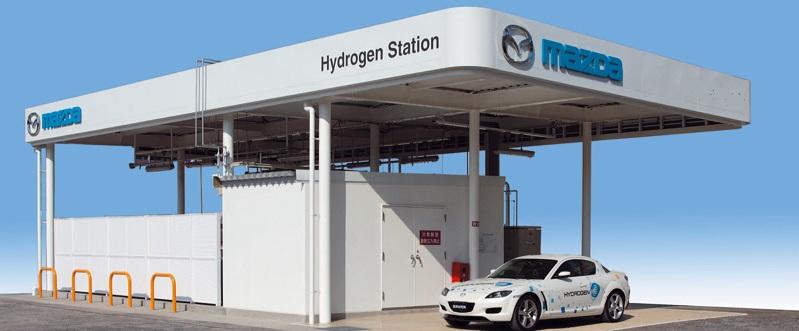 Station_Hydrogen